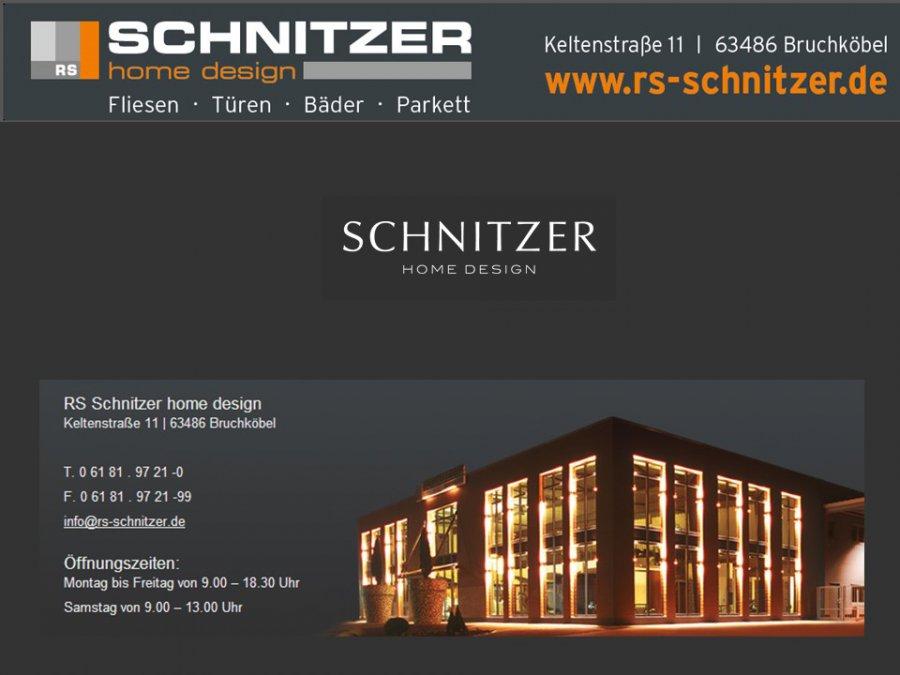 Schnitzer Bruchköbel sponsoren sportvereinigung 1922 roßdorf e v